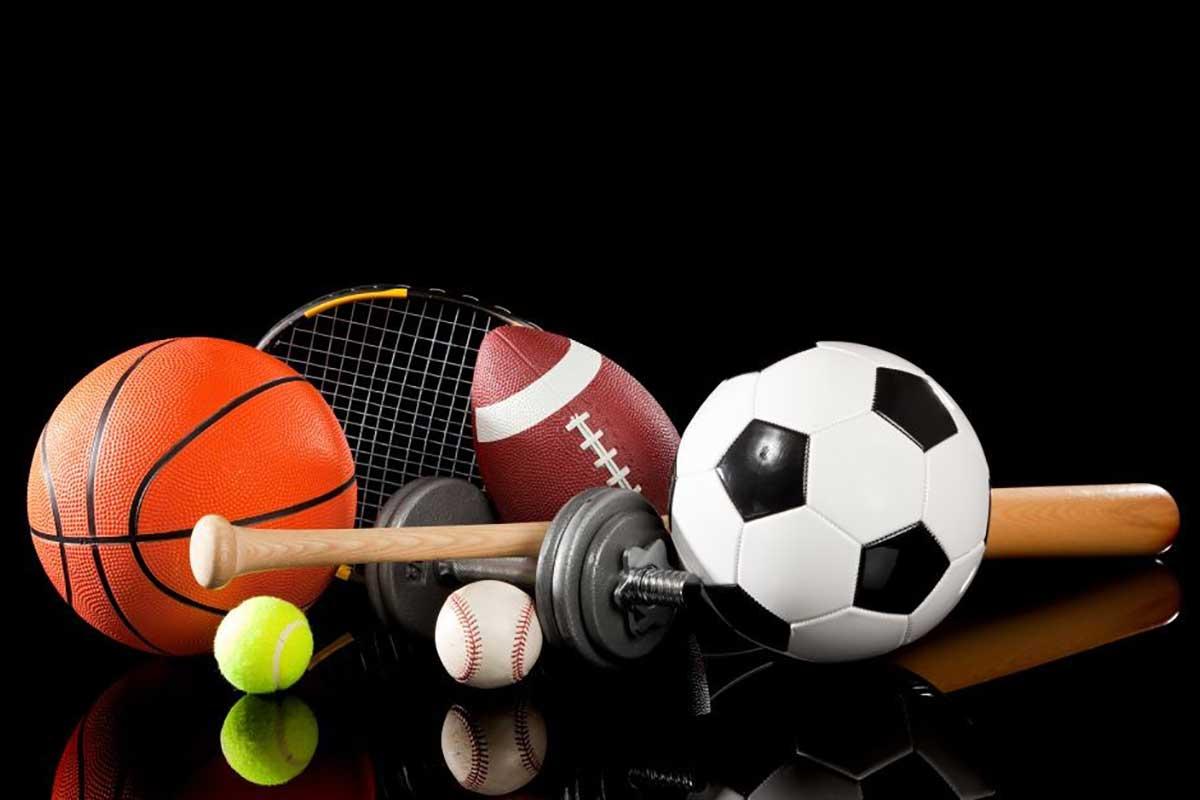 Organic Energy Bars Promote Better Athletic Performance