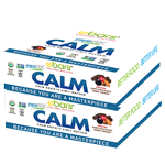 Calm Bar - 30 Pack Auto Delivery