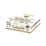Calm Bar - 15 Pack Auto Delivery