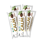 Calm Bar - 5 Pack Auto Delivery