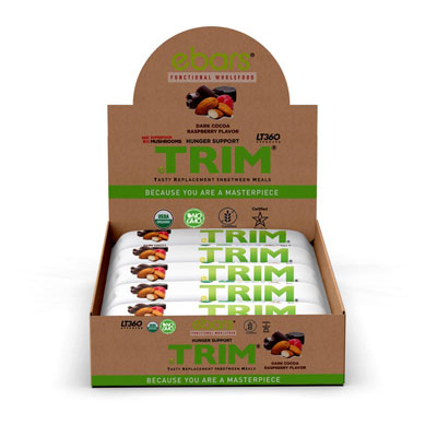 Trim Bar - 15 Pack  Auto Delivery 15 Pack