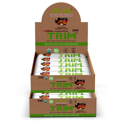 Trim Bar - 30 Pack  Auto Delivery 30 Pack