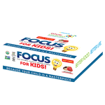 Focus 4 Kids! - 15 Pack Auto Delivery