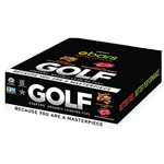 Golf Bar - 15 Pack Auto Delivery