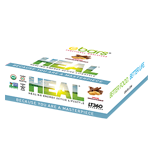 Heal Bar - 15 Pack Auto Delivery