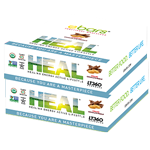 Heal Bar - 30 Pack Auto Delivery