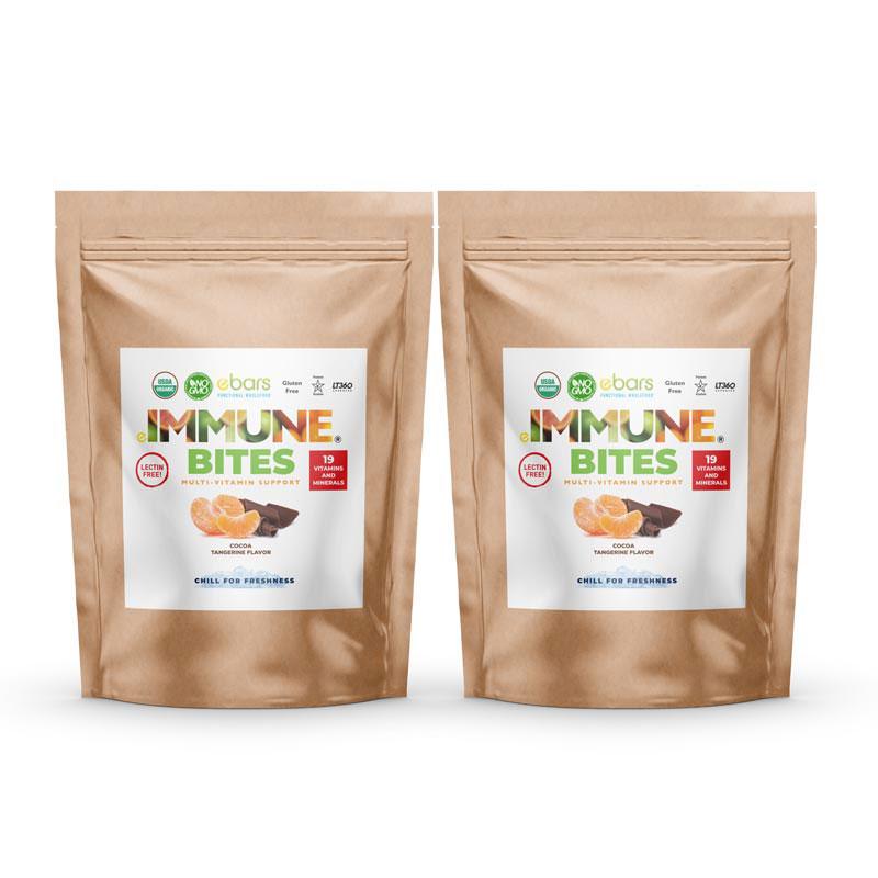Immune Bites - 30 Pack