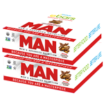 Man Bar - 30 Pack Auto Delivery
