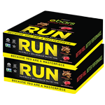 Run Bar - 30 Pack Auto Delivery 30 Pack