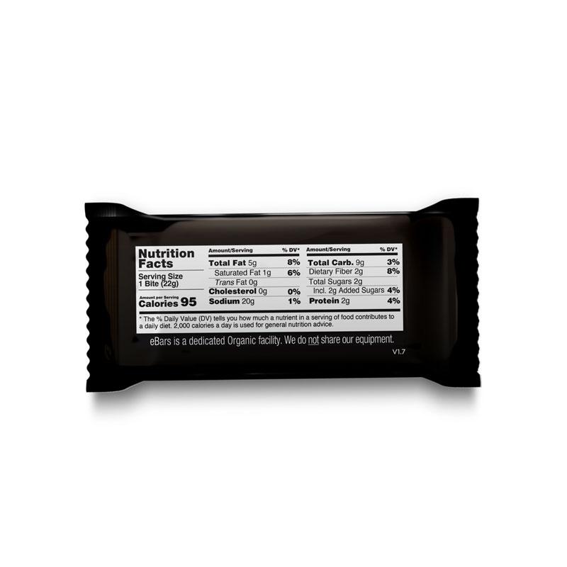 Java Bites - 15 Pack