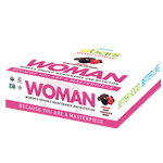 Woman Bar - 15 Pack  Auto Delivery