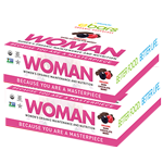 Woman Bar - 30 Pack  Auto Delivery